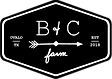 B&C Farm