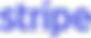 logo-stripe-prestashop.png