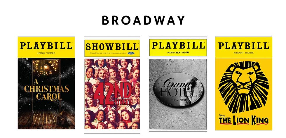Broadway 7.png