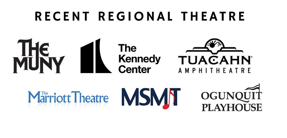 Recent Regional Theatre 1.png