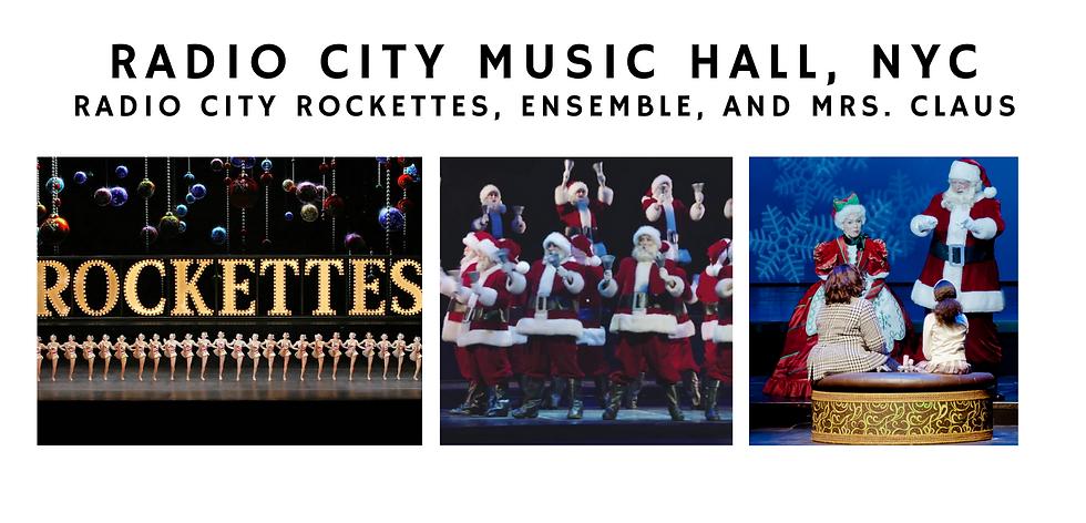 Radio City 1.png