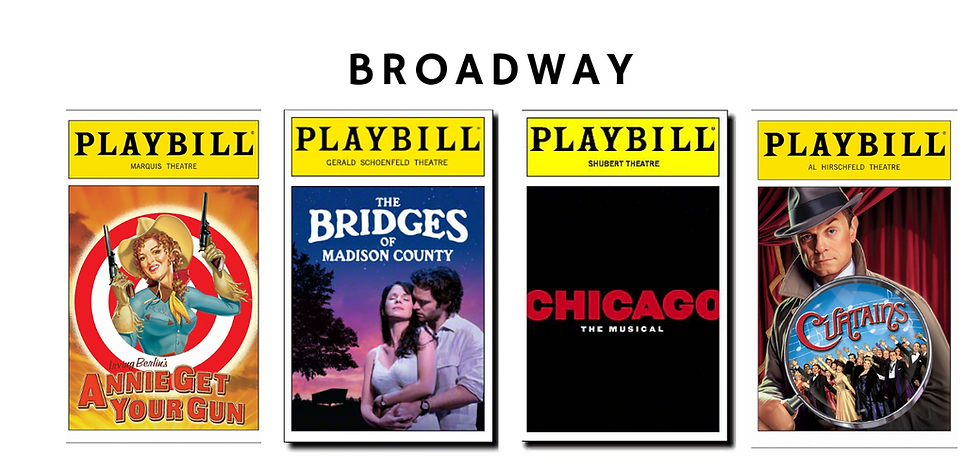 Broadway 8.png