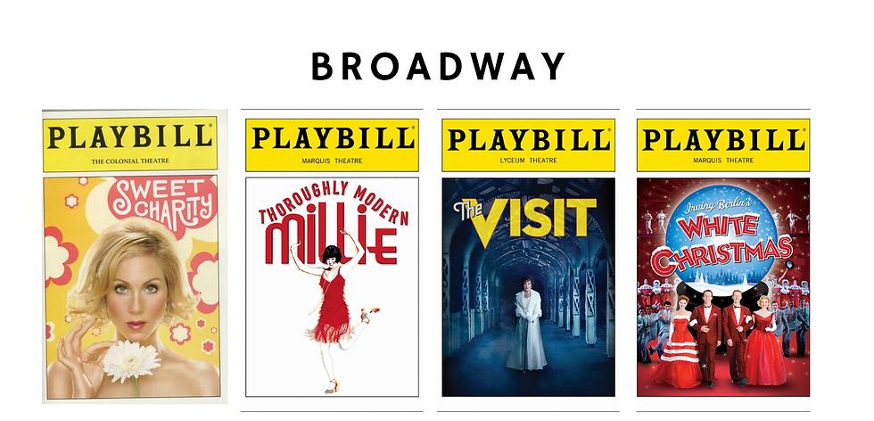 Broadway 6.png