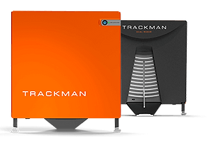 trackman 2.png