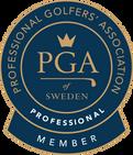 PGA_2018_QT Professional.png