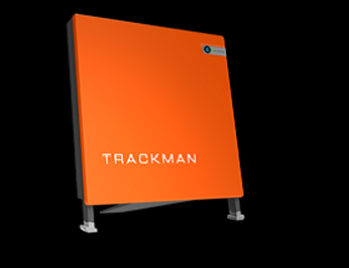 Trackman black.png