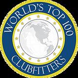 top100-website.png