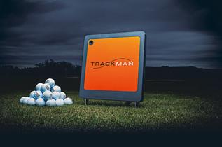 trackman-mob-header.jpg