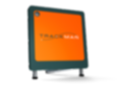 TrackMan-3e-Golf-Radar.png