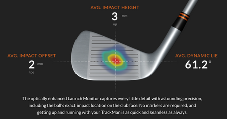 trackman impact.png