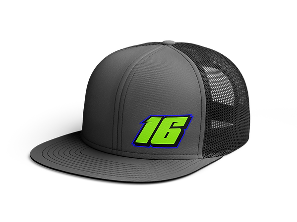 16hat.png