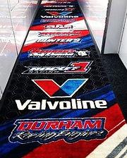 rocket rugs.JPG
