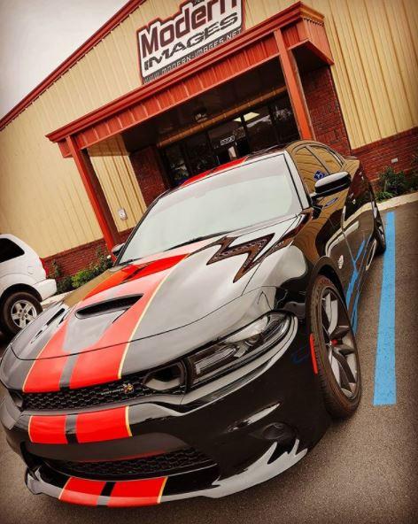 charger stripes.JPG