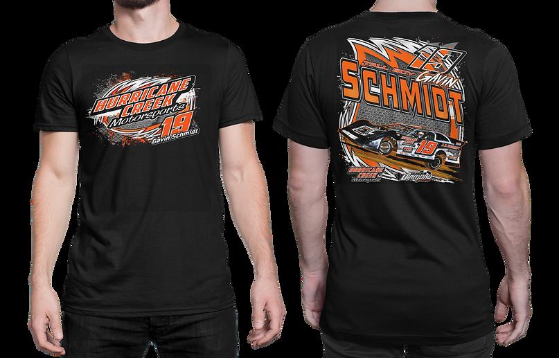 schmidt action shirt.png