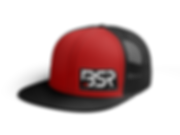 6hat.png