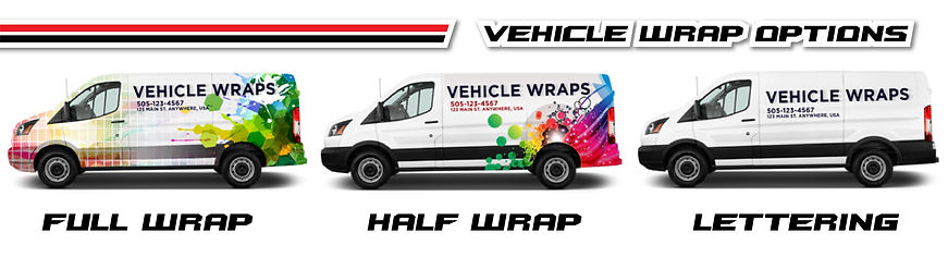 VEHICLE WRAP OPTIONS-01.jpg