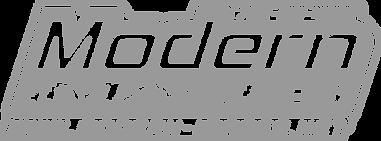 modernimages_logo_gray.png
