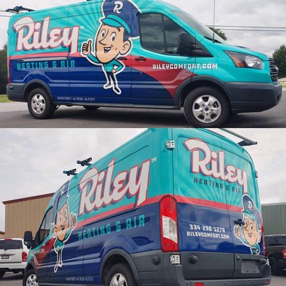 riley vans.JPG
