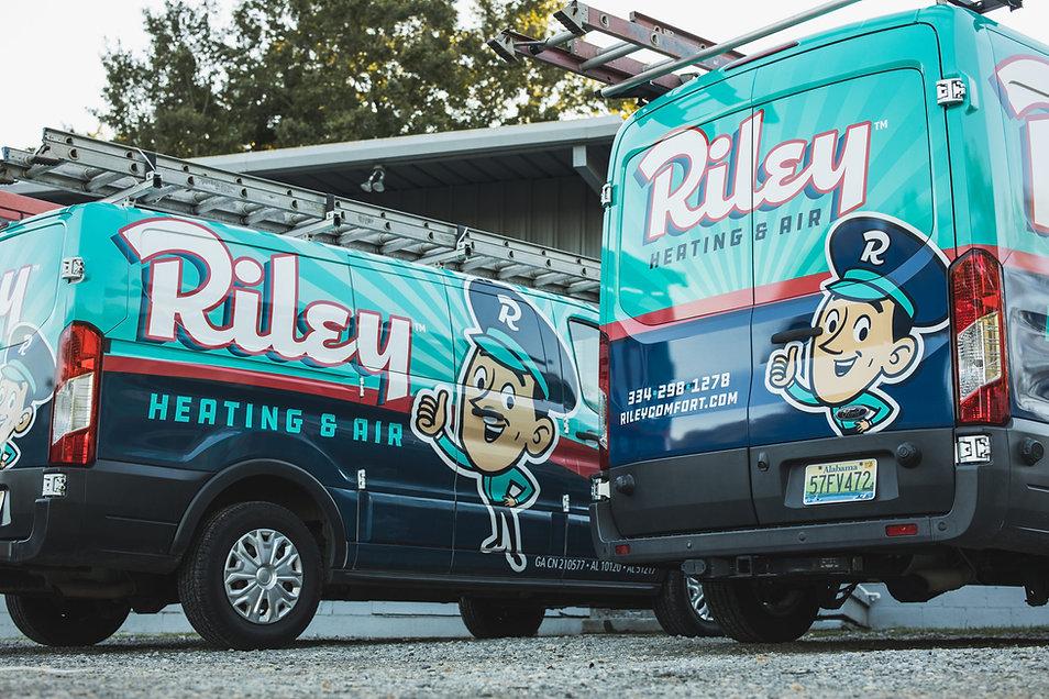 Riley-11-scaled.jpg