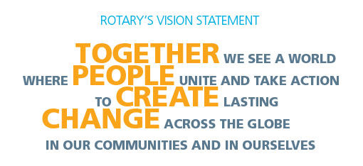 Vision_Statement.jpg