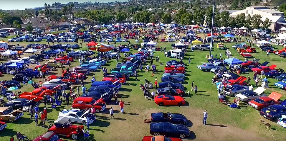 SJC_Annual-Car-Show.jpg