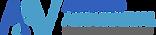 AAV_logo_200.png