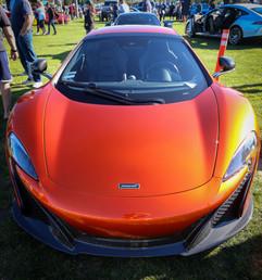 2020 Car Show-15.jpg