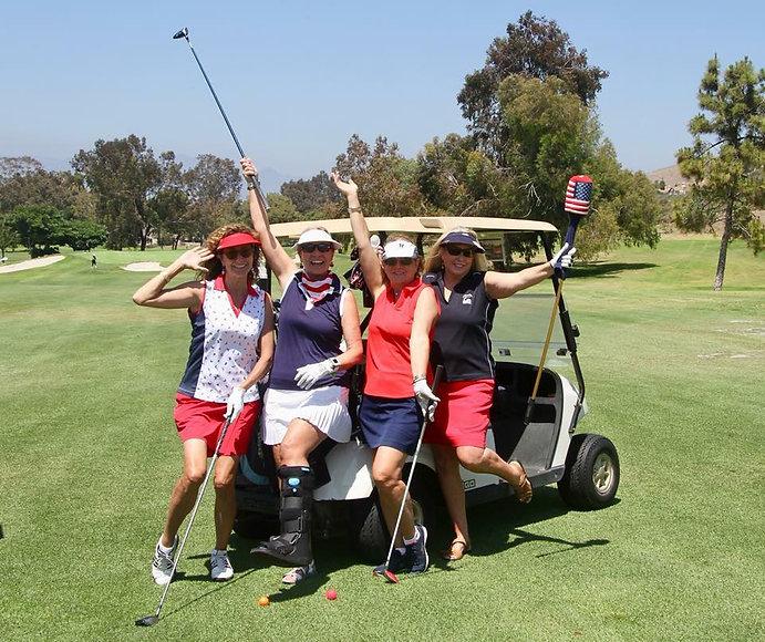 SJC_Golf_05.jpg