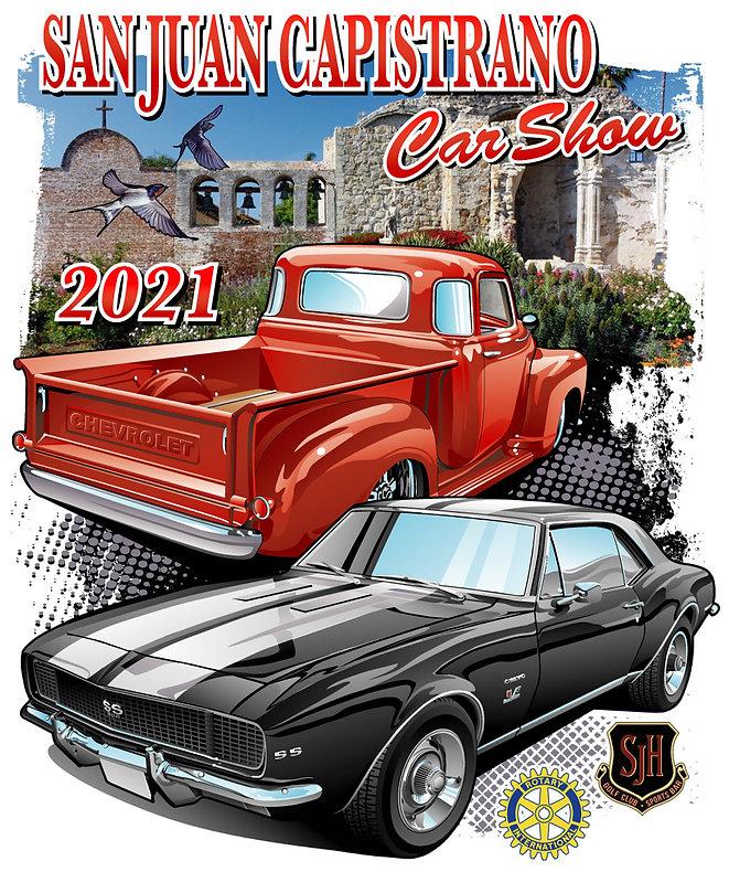 SJC-Car-Show-2021-Back.jpg