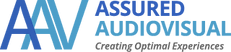 AAV_logo_320.png