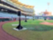 Angels_Stadium.JPG