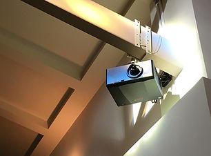 Eiki Projector 1.jpg
