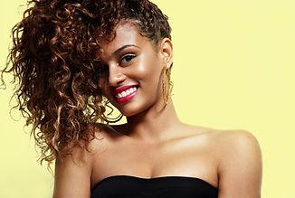 Vegan Lipsticks - Bella Mademoiselle Cosmetics - USA