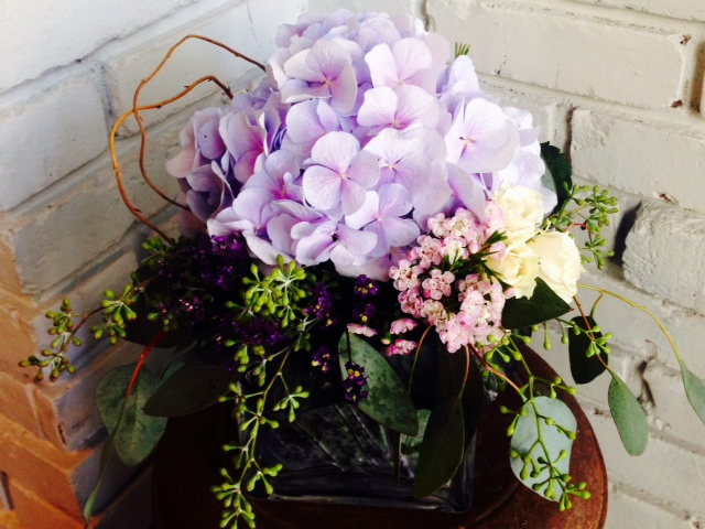 Composition_Atelier_Floral_6_0