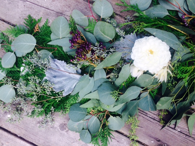 Atelier_Floral_Evenementiel_image2