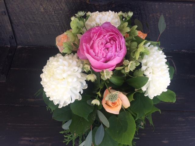 Evenementiel_Atelier_Floral_10