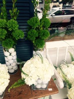 Atelier_Floral_Plantes_6