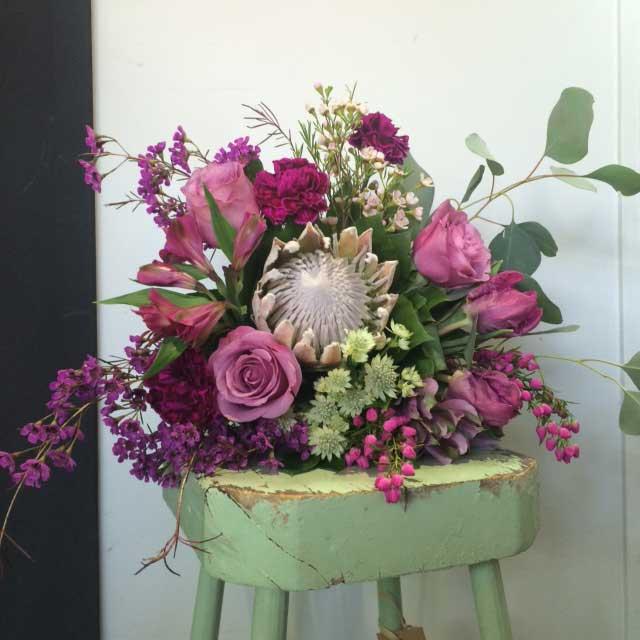 Bouquet_Atelier_Floral_6.2