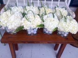 Atelier_Floral_Plantes_7