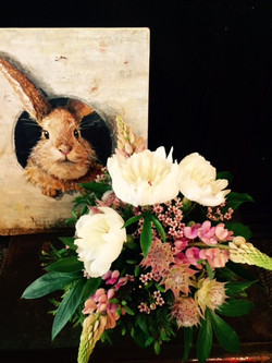 Evenementiel_Atelier_Floral_4