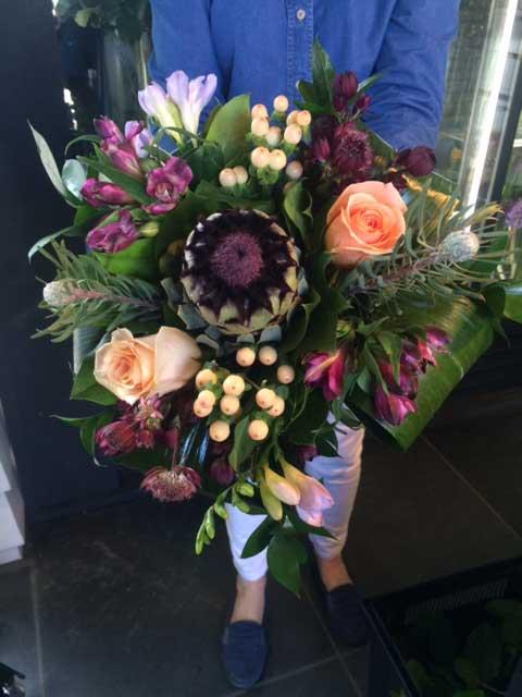 Bouquet_Atelier_Floral_6.3