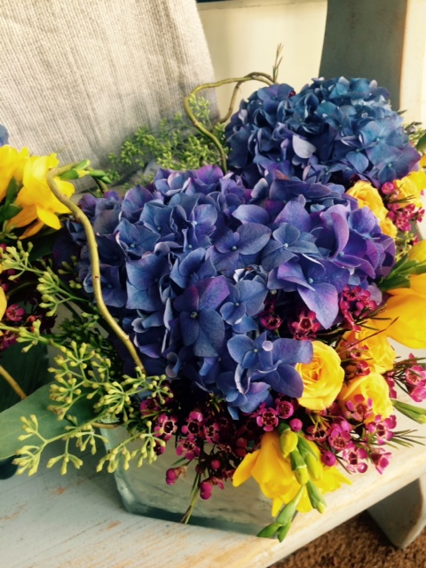 Evenementiel_Atelier_Floral_5-1