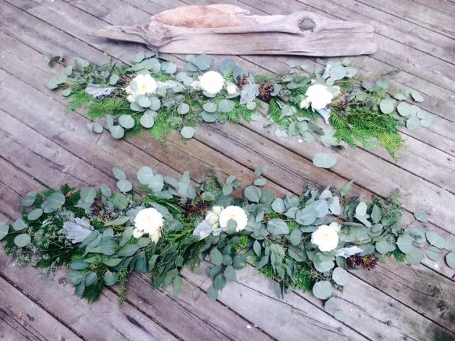 Atelier_Floral_Evenementiel_image1