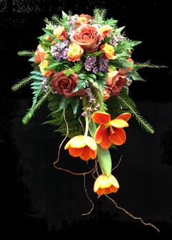 Bouquet_Atelier_Floral_3.3 (1)