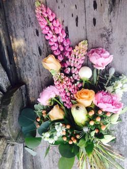 Bouquet_Atelier_Floral_7_1