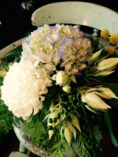 Evenementiel_Atelier_Floral_6