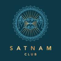SatNam Club Bordeaux.png