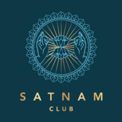 Elles&canons SatNam Club Bordeaux