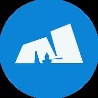 nordman_logo_1118.png