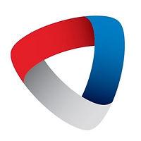 Логотип_ХК_Северсталь.jpg